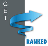 Get Ranked SEO