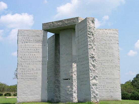 seo service guidestones