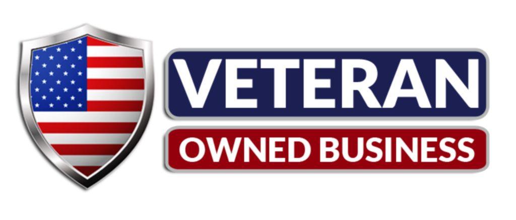veteran owned local seo business