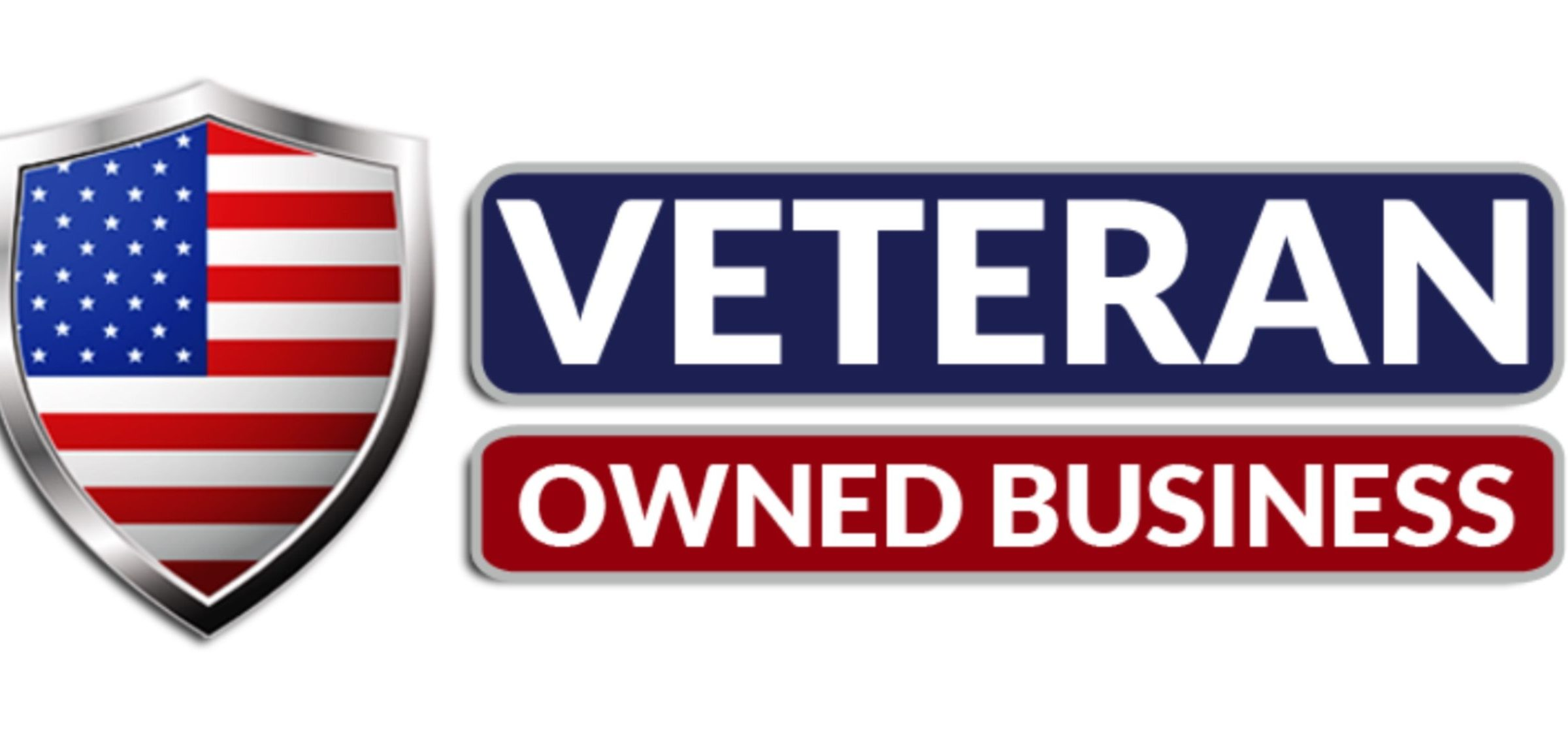 veteran owned local seo business