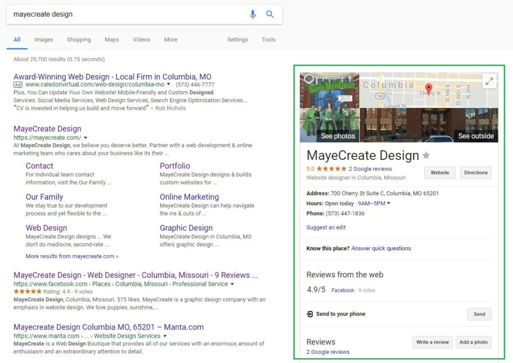 google-my-business-local-featured-listing-local-seo