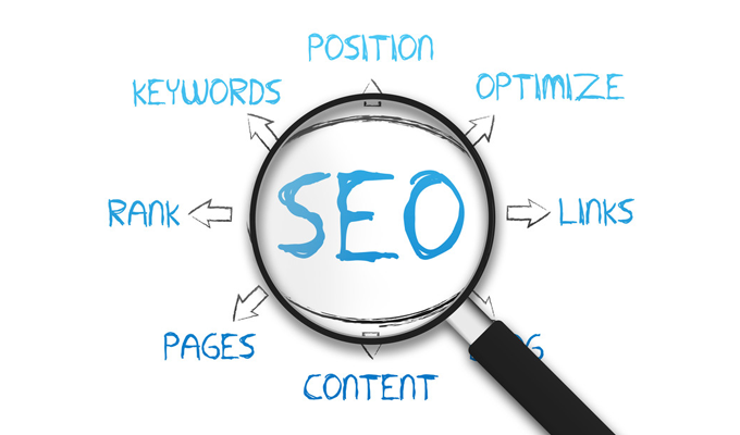 local business onsite seo services