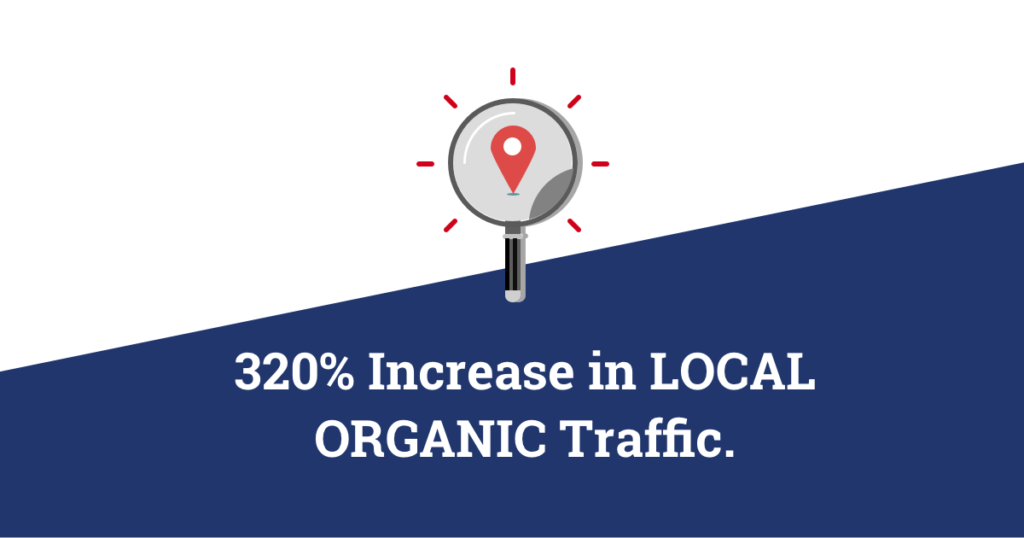 onsite local seo ranking on page seo services