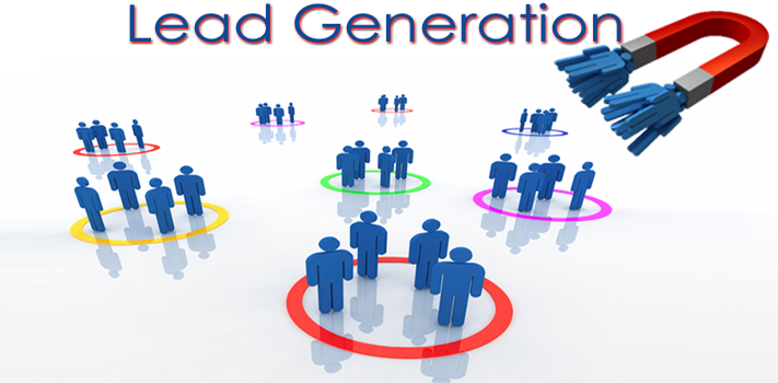 online managed lead generation companies for local small businesses